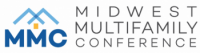 Midwest Multifamily Conference
