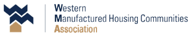 Western Manufactured Housing Communities Association