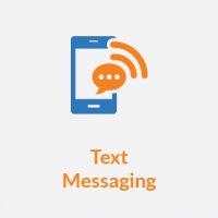 2-Way Text Messaging