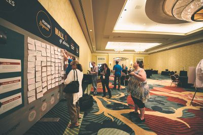 Rent Manager User Conference 2016