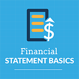 Virtual Classroom - Financial Statement Basics