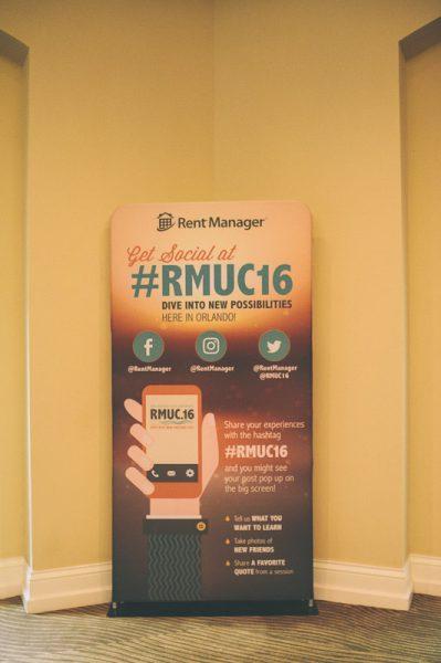 RMUC.16 Photo Recap
