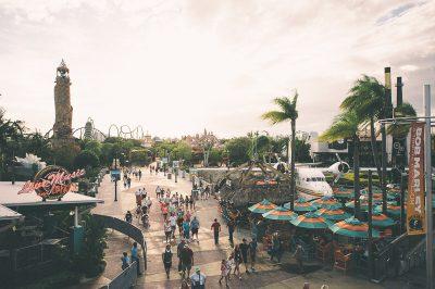 Rent Manager User Conference 2016 - Margaritaville