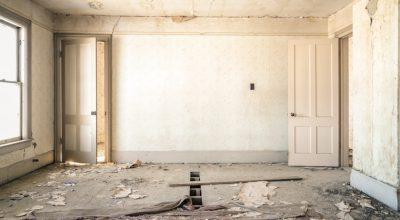 Fixer Upper Living Room Example