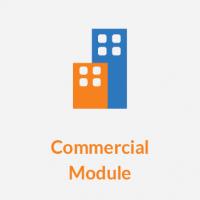 Commercial Module