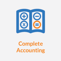 Complete Accounting