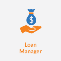 Loan Manager