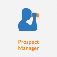 Prospect Manager