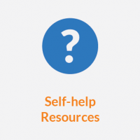 Self-Help Resources