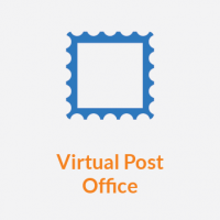 Virtual Post Office