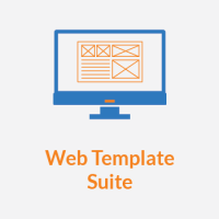 Web Template Suite