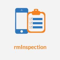 rmInspection