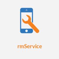 rmService