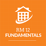 Virtual Classroom - Rent Manager 12 Fundamentals