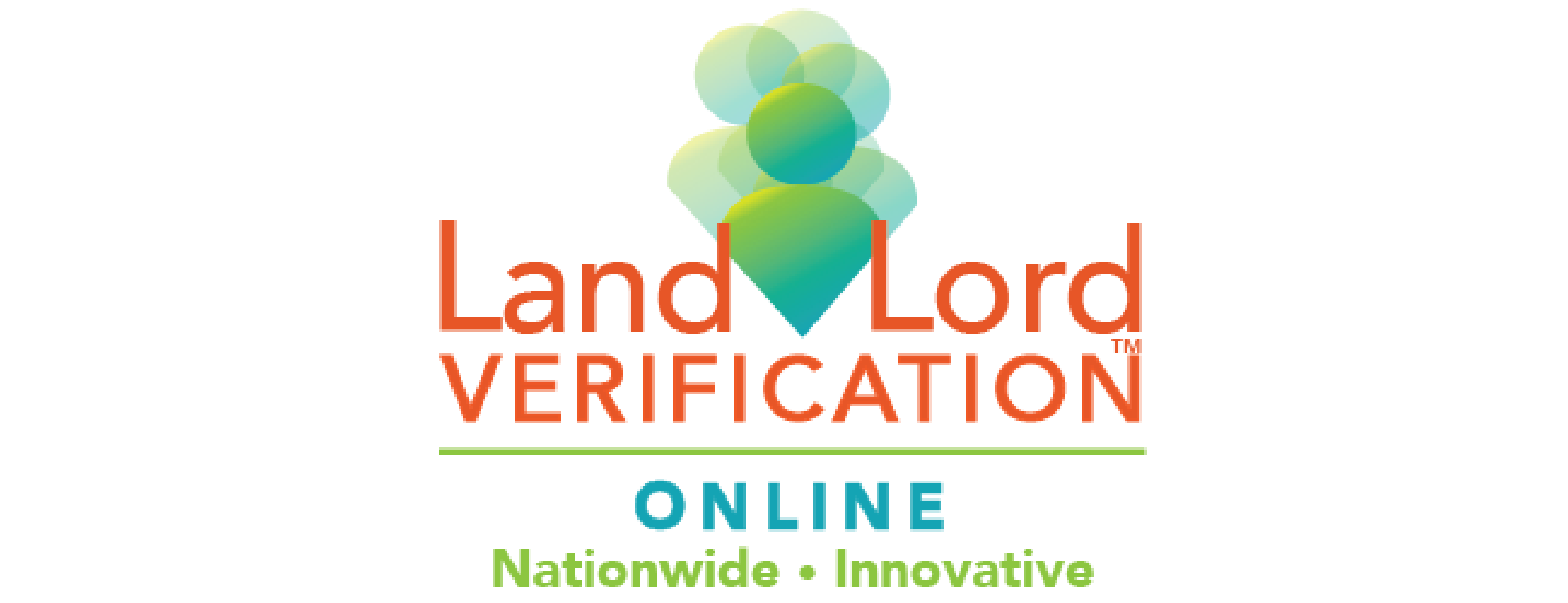 Vendor Logos - Landlord Verification