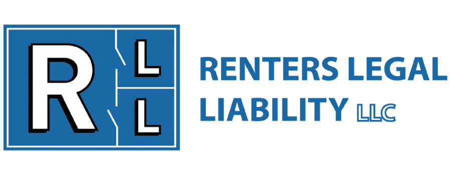 Renter's Legal Liability
