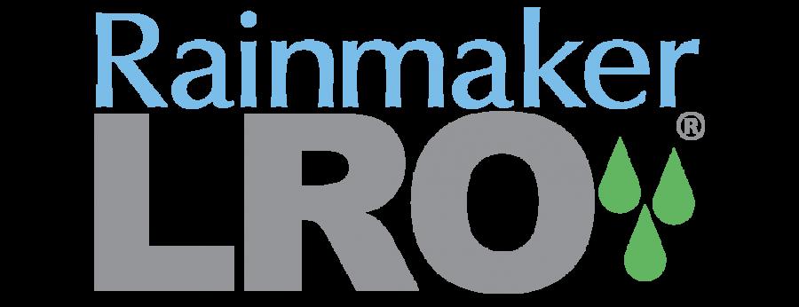 Rainmaker LRO