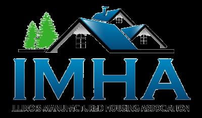 IMHA Expo Logo