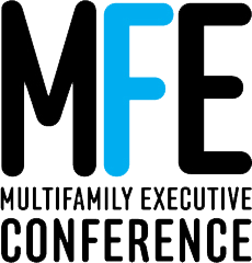 MFE Conference Logo