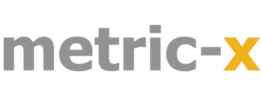 Metric-X