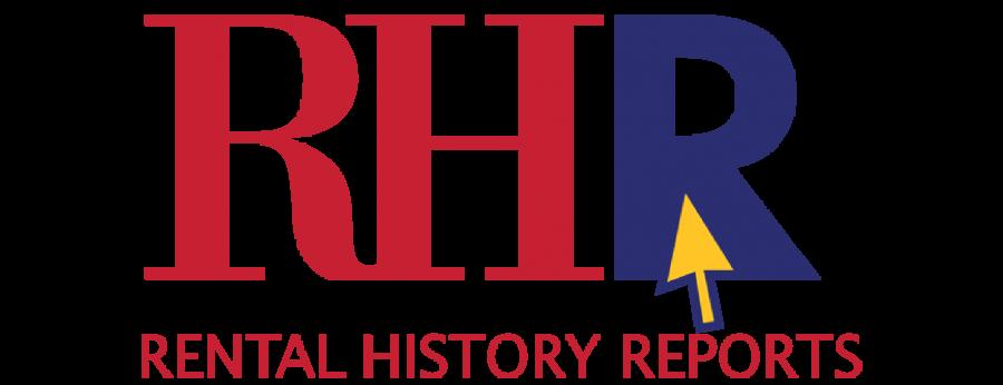 Rental History Reports