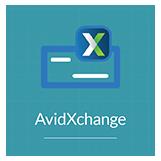 Tech Tuesday with AvidXchange