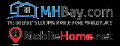 MHBay.com Logo