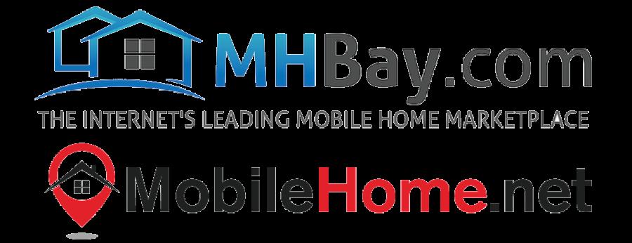 MHBay.com & MobileHome.net
