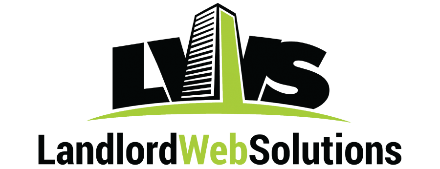 Landlord Web Solutions
