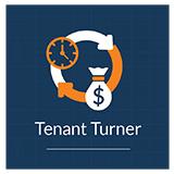 Tech Tuesday Logos - Tenant Turner
