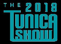 The Tunica Show 2018