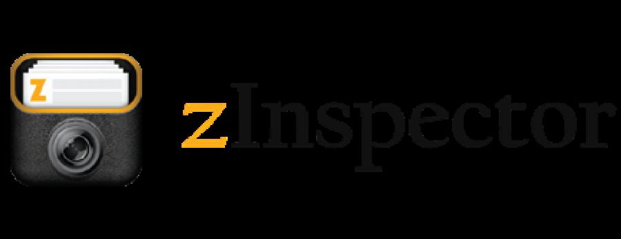 zInspector