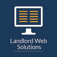 Tech Tuesday Logos - Landlord Web Solutions