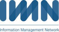 Information Management Network