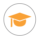 Rent Manager University Logo