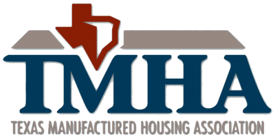 Texas Manufactured Housing Association