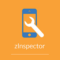 Tech Tuesday Logos zInspector
