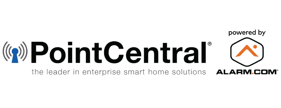 PointCentral