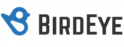 Vendor Logos - BirdEye