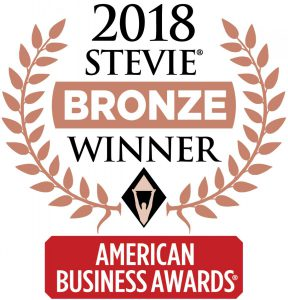 bronze-stevie-rent-manager