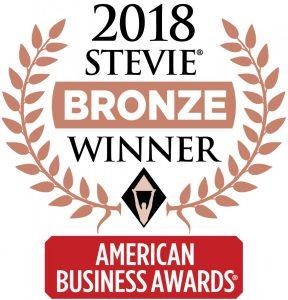 bronze-stevie-rent-manager