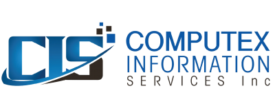 Vendor Logos - Computex Information Services Inc