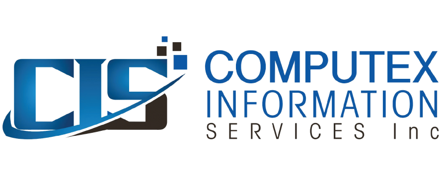 Computex Information Services