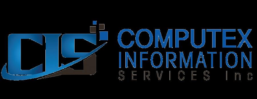 Computex Information Services