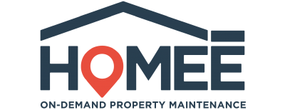 Vendor Logos - Homee