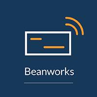 Tech Tuesday Logos - Beanworks