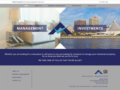 Allset Management