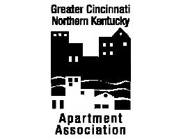GCNKAA Logo