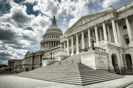 The Government Shutdown: How It Affects Landlords and
