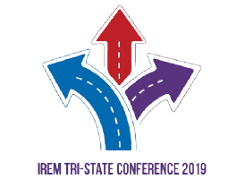 IREM Tri-State Conference 2019